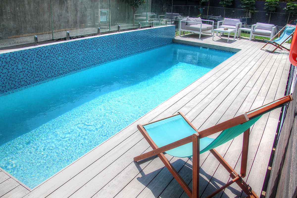 Pool images designs pool pictures ideas precision for Pool design auckland